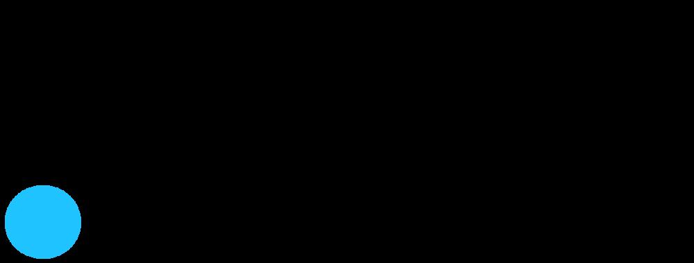 Mic. Logo.png