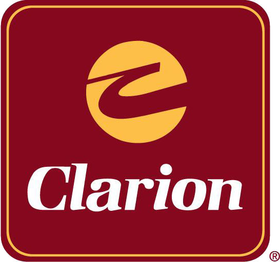 clarion-hotel-logo.png