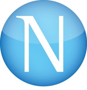 Newman-Regional-Health.png
