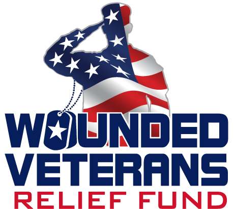 wounded_veterans_relief.png