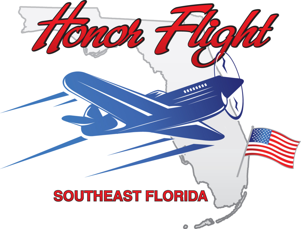 Honor-Flight-SE-FL-4C-state.png