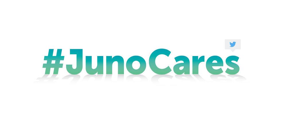 junocares_header.jpg