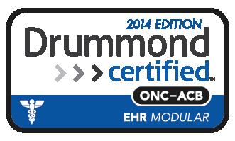 2014 EHR Modular_120-01.png