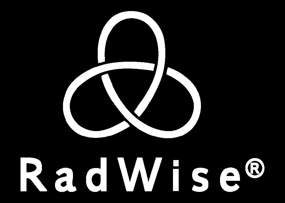 RadWise-2c.png