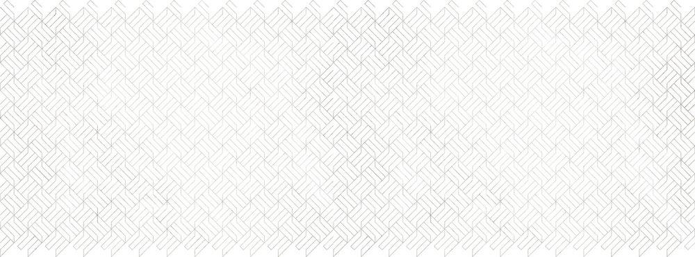 Geometric_Texture-1.jpg