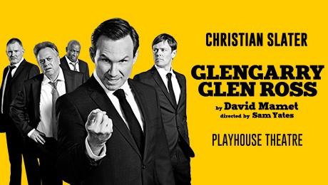 Glengarry glenn ross.jpg