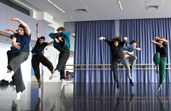 Hofesh Dance.jpg