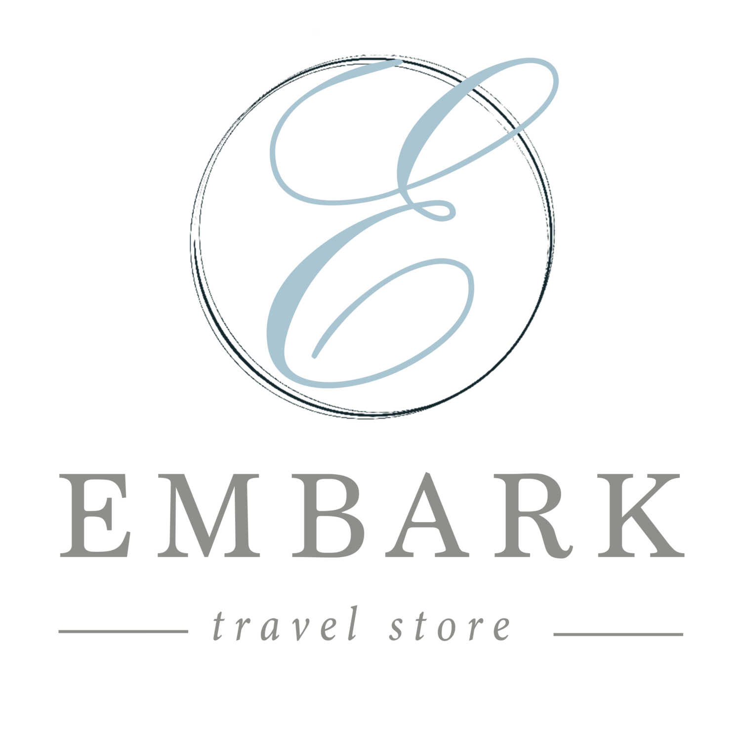Embark Travel Store