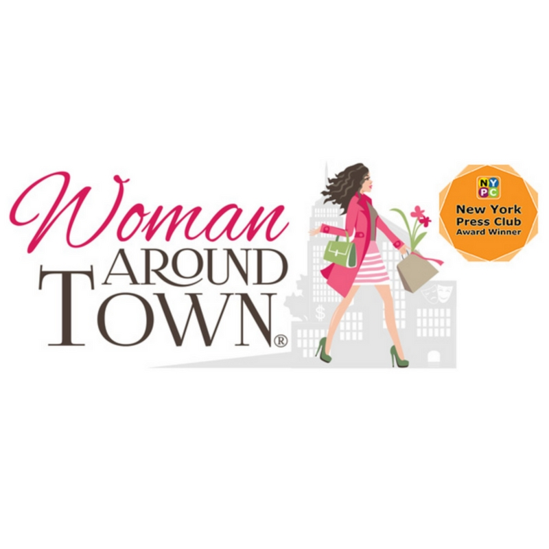 Women Around Town Interview