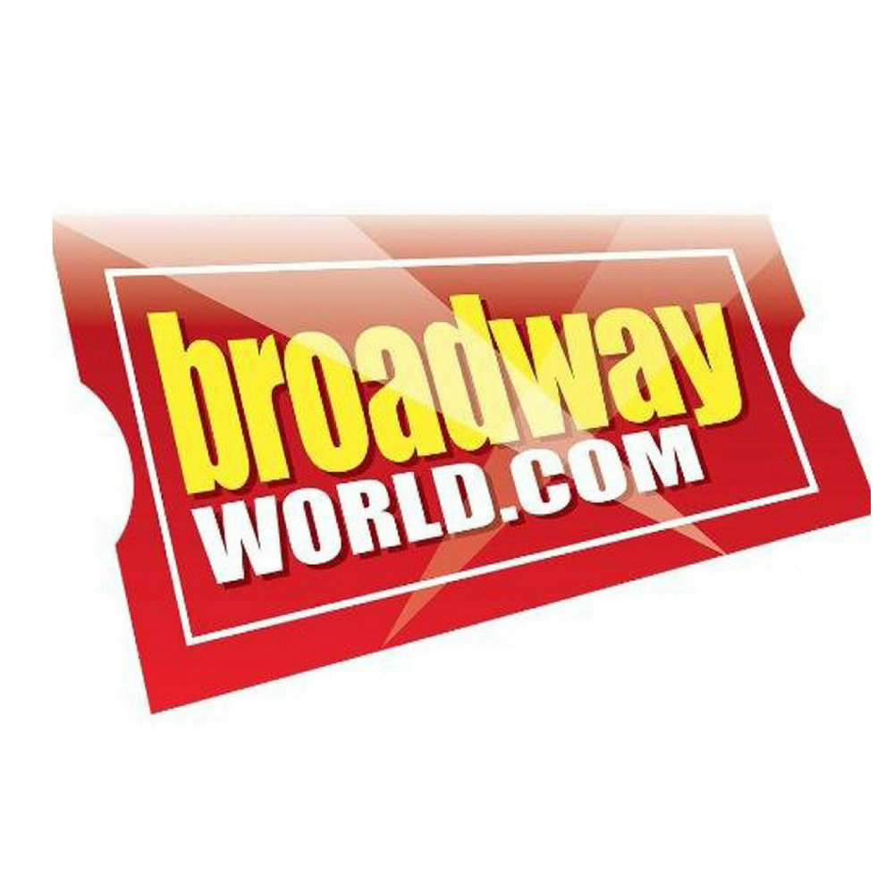 The Broadway Baby Interview