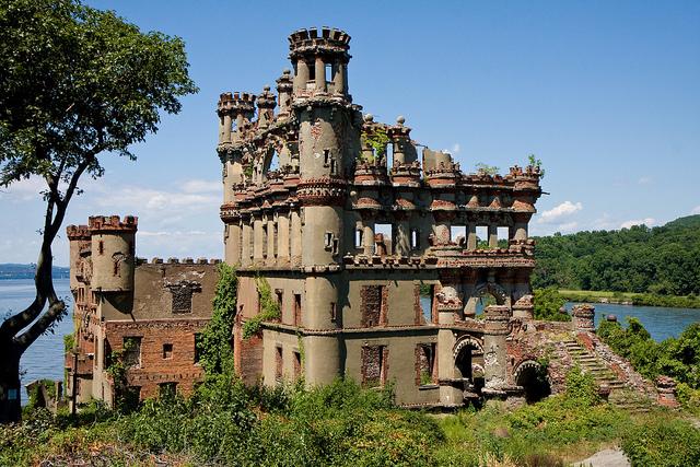 bannermans castle pollepel island 6.jpg
