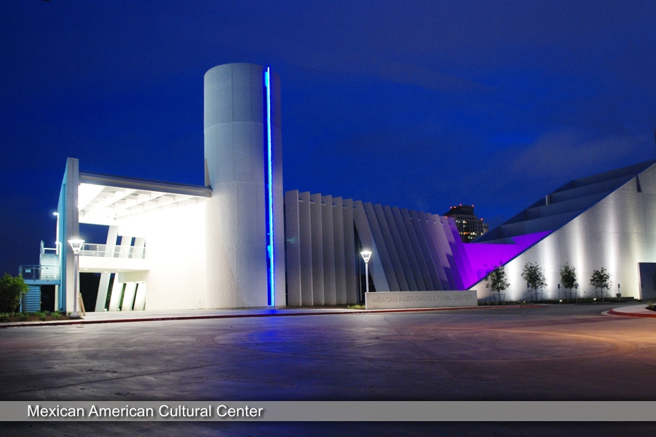 Mexican_American_Cultural_Center_950w.jpg