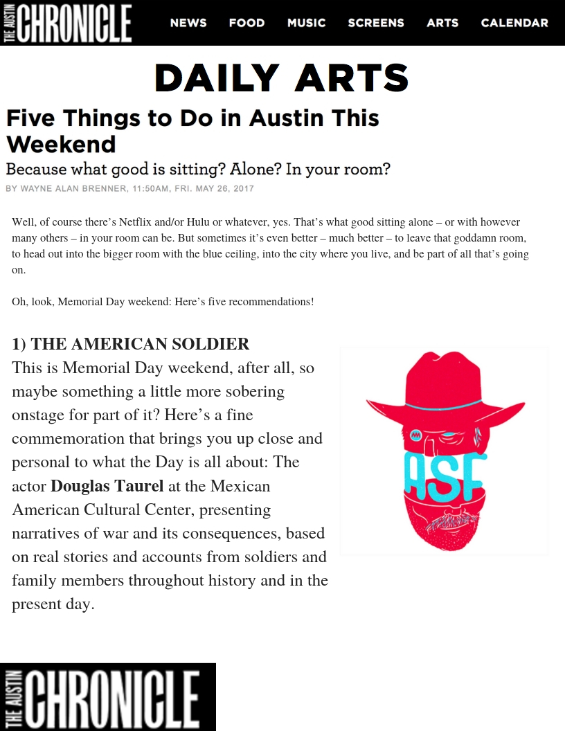 Austin Chronicle.jpg