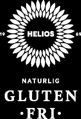 Helios Glutenfri