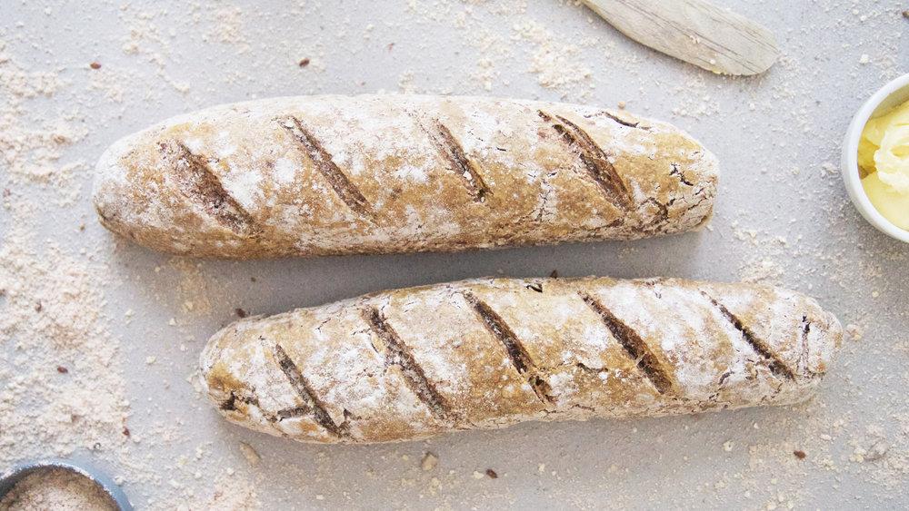 web Glutenfrie grove baguetter_5.jpg