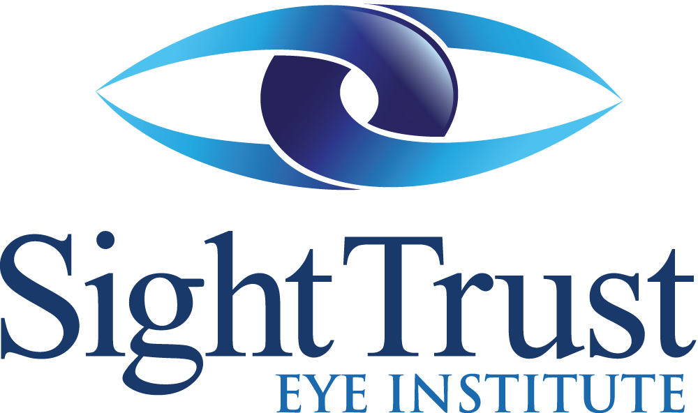 SightTrust Logo.png