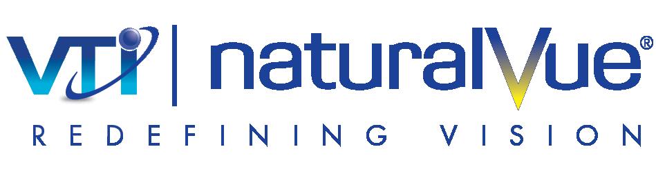 VTI Logo - NaturalVue.png