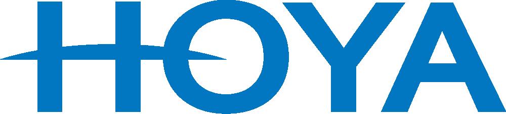 Hoya Logo.png