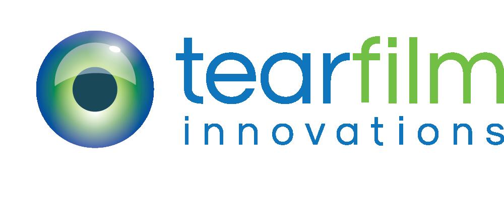 TearFilm Logo.png
