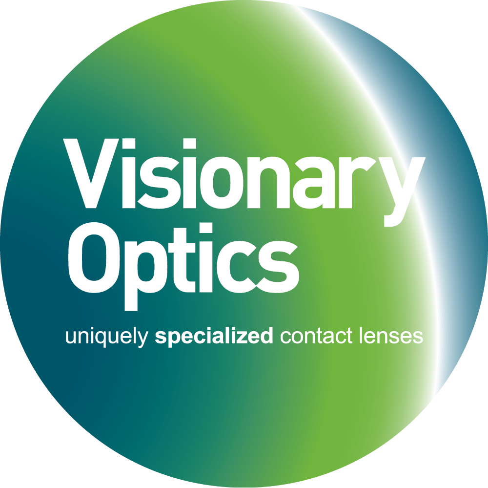 Visionary Optics Logo.png