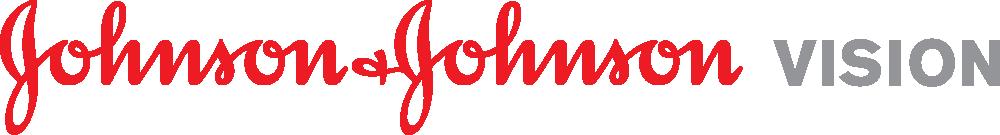 JnJ Logo (Color).png