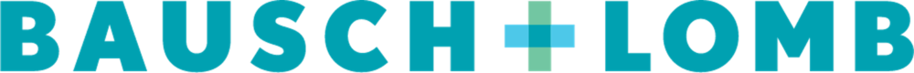 Bausch Logo.png