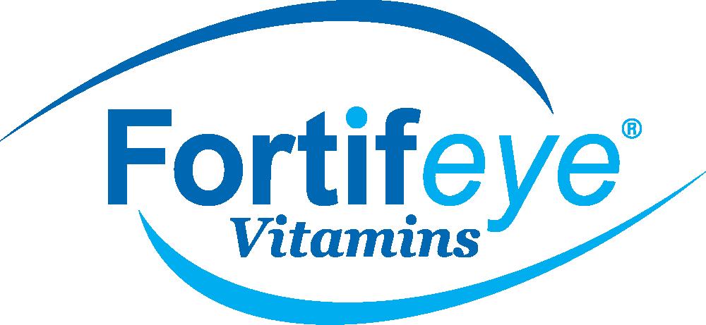 Fortifeye Logo.png