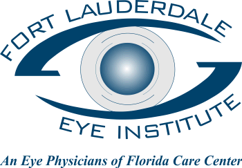 Ft Lauderdale Eye Institute.png