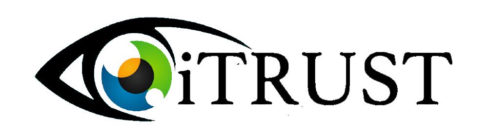 iTrust Logo.png