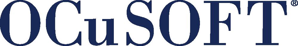 OcuSOFT Logo.png