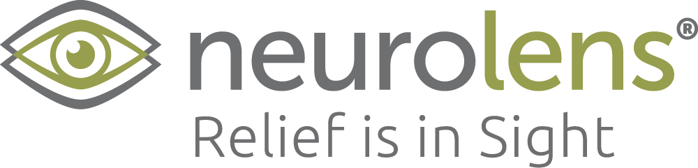 Neurolens Logo.png