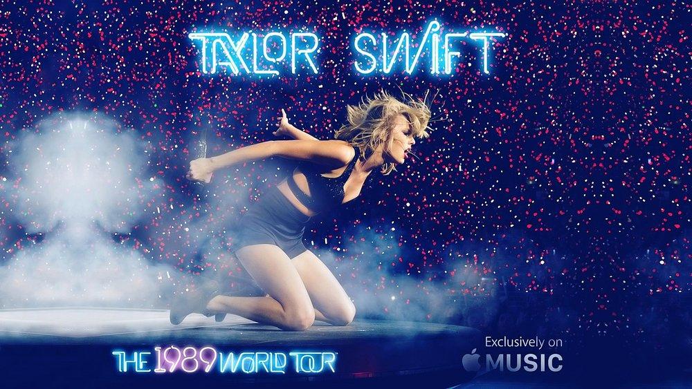 Taylor Poster.jpg