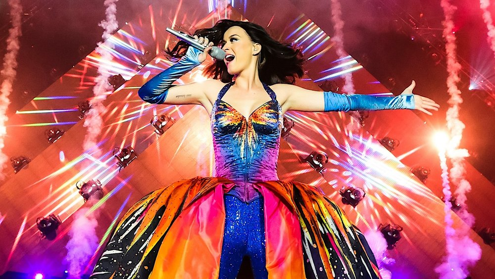 katy-perry-the-prismatic-world-tour-5518b17e2f976.jpg