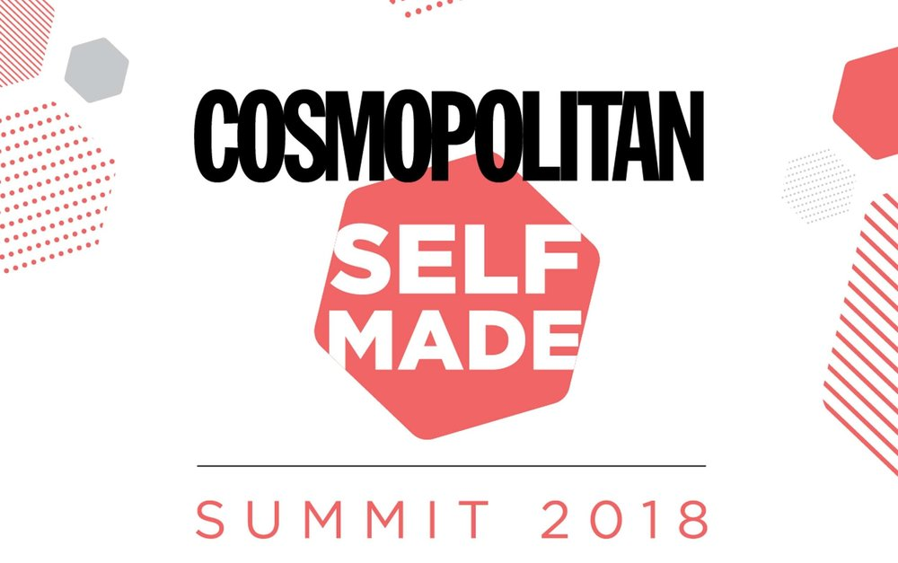 cosmo self made.jpeg