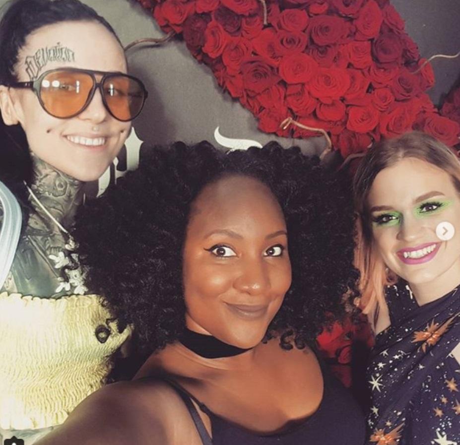 Irene - Monami + Heather.jpg