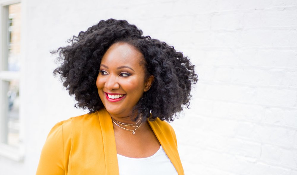 HOW CAN I SUPPORTYOU TODAY? - I love helping women like you start, launch and grow your business on your terms. Below are 3 easy ways that we can work together to achieve your goals.