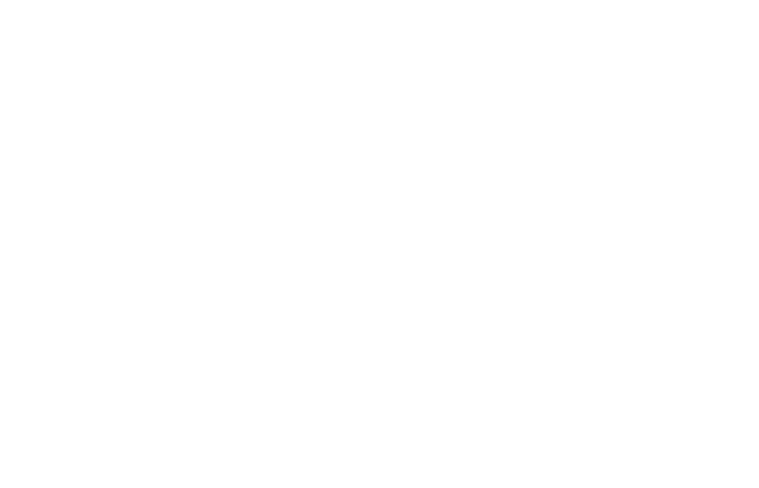 Southampton Christmas Lights