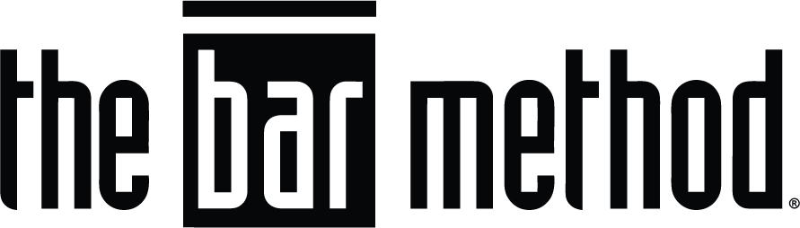 Bar Method black logo png.png