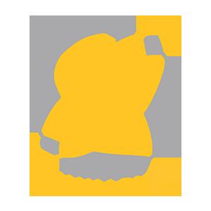Luminary NYC Logo 2-Color Small.png