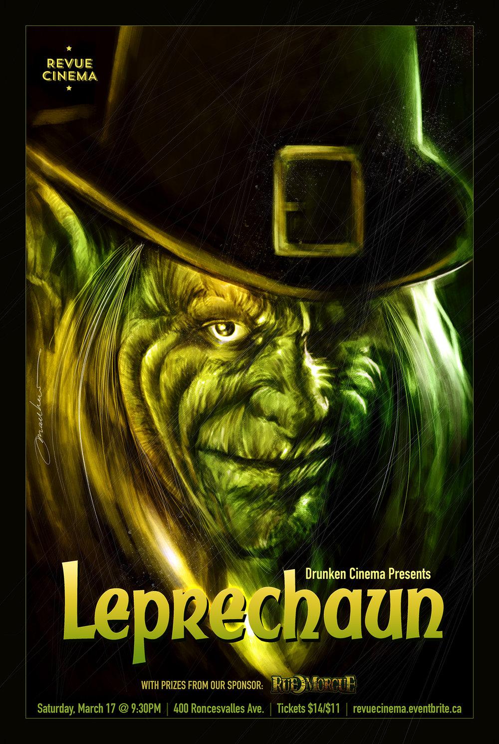 Leprechaun_DC_Web.jpg