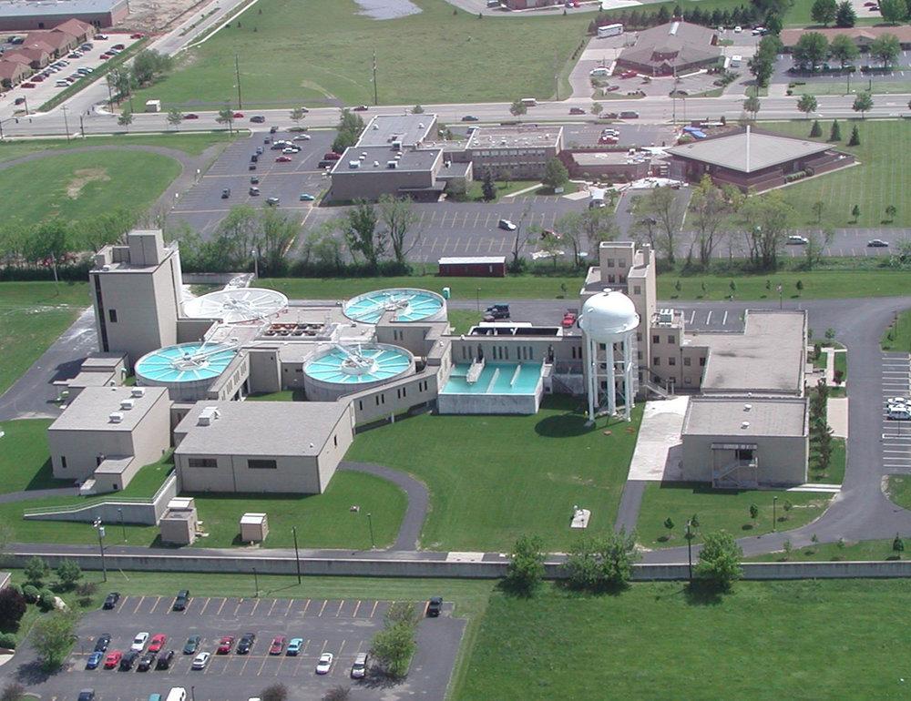 South Water Plant Aerial.jpg