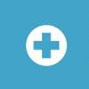 first-aid-icon.jpg