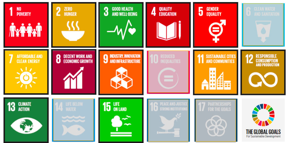 sustainable-development-goals-1.png