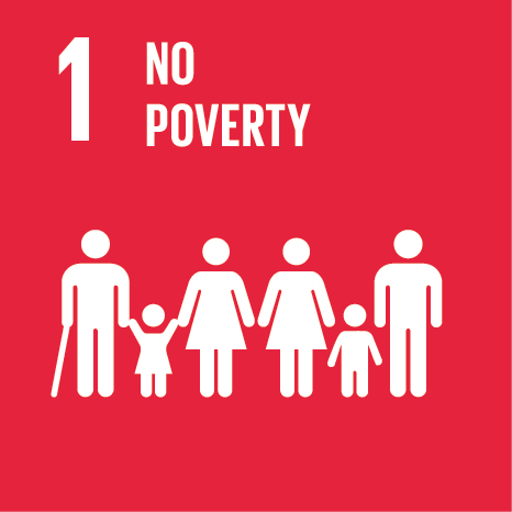 1. No Poverty. Cooking is one activity every home must do every day, and can comprise a large portion of daily effort and expense. By creating a solution the lowers either the daily effort or expense for every household—even the rural, cashless, landless poor—we have an immediate and sustained impact on poverty.
