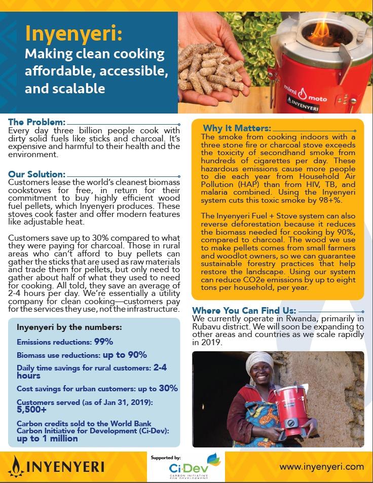 inyenyeri-fact-sheet.jpg
