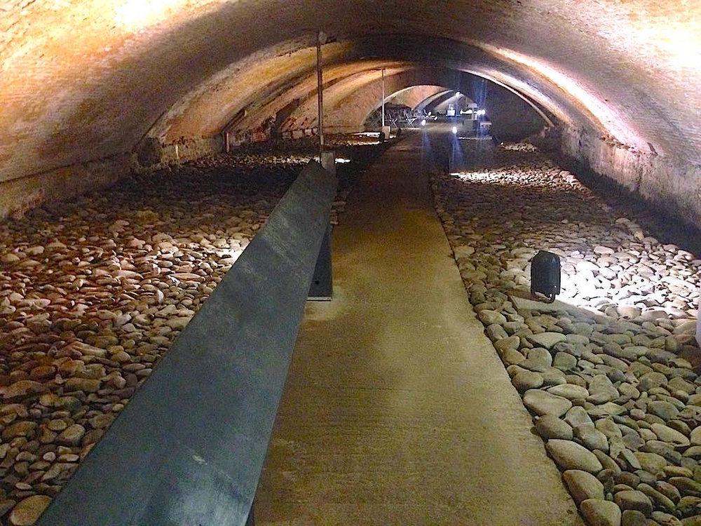 pistoia-sotterranea-2.jpg