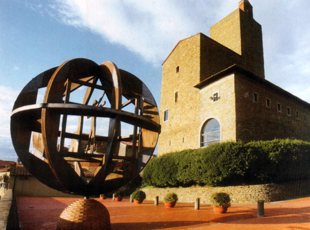 castello_vinci11.jpg