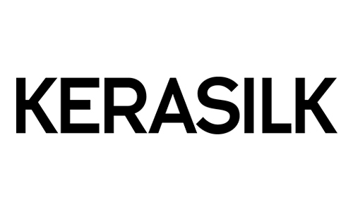 Kerasilk-logo.jpg