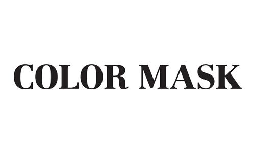 Color-Mask-logo.jpg