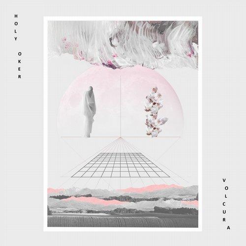 Volcura - Holy Oker